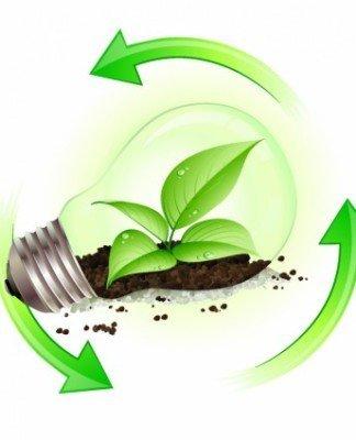 conceito desenvolvimento sustentavel